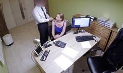 gizli kameralı sex, konulu sekreter porno