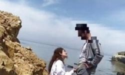 kastamonu sahilde yasak sikiş videosu