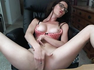 amatör webcam girls show, amber hahn porn