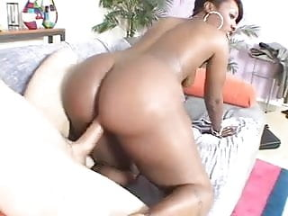 beauty dior interracial big ass babe porn