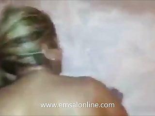yerli hakiki azdiran kadınlar, sacred sword princess