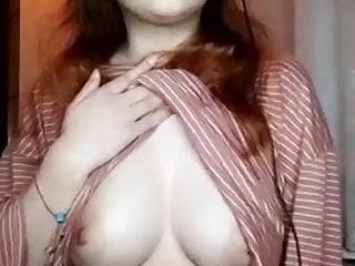azdıran göğüslerin eşi benzeri yok türkiyede